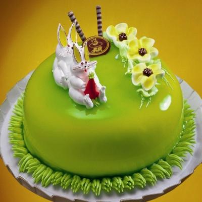 十二生肖蛋糕裱花视频_十二生肖蛋糕图片大全_十二生肖蛋糕图片大全汇总