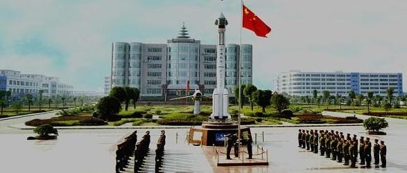 南昌理工学院是经中华人民共和国教育部批准设立,南昌航天科技集团投资创办,江西省人民政府管理的一所普通本科高等学校。 英文名Nanchang Institute of Technology,代码12795,简称南昌理工。学校地址为南昌市国家经济技术开发区英雄大道901号。2001年4月,经江西省人民政府批准为江西航天科技职业学院。2005年5月,组建为本科高校,定名为南昌理工学院。2009年4月,经江西省人民政府学位委员会批准为学士学位授予单位。学校