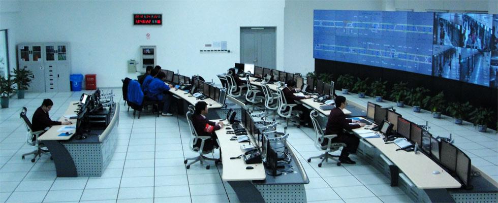 数学,外语,模拟电路,模拟电子技术,数字电子技术,电子电路设计,信号
