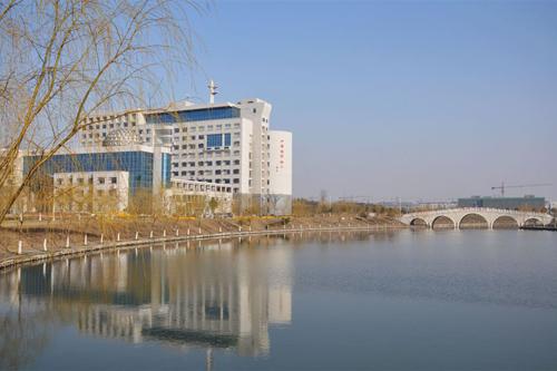 江苏海事职业学院